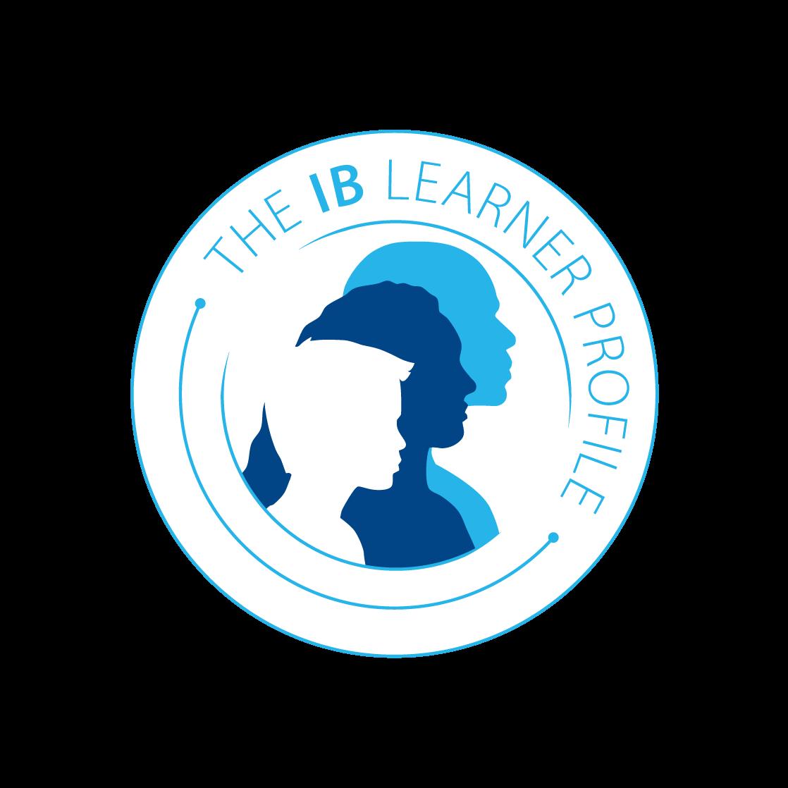 About International Baccalaureate – UPBEATインターナショナル