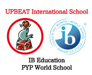 UPBEAT International School