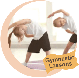 Gymnastic Lessons